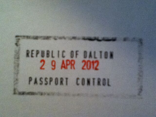 File:Dalton passport stamp.JPG
