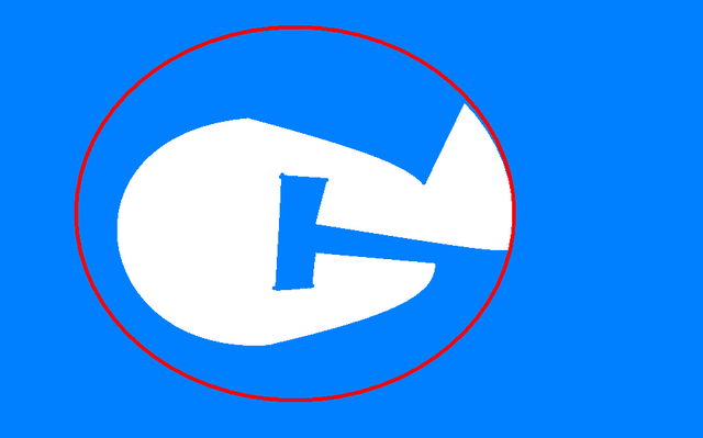 File:Gorianesia Flag.PNG