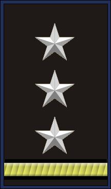 File:SCAF general.PNG