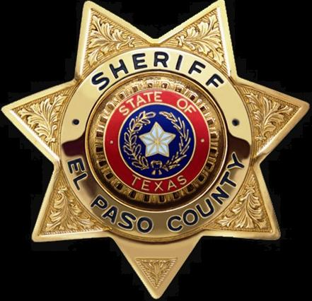 File:MW patroller badge.jpg