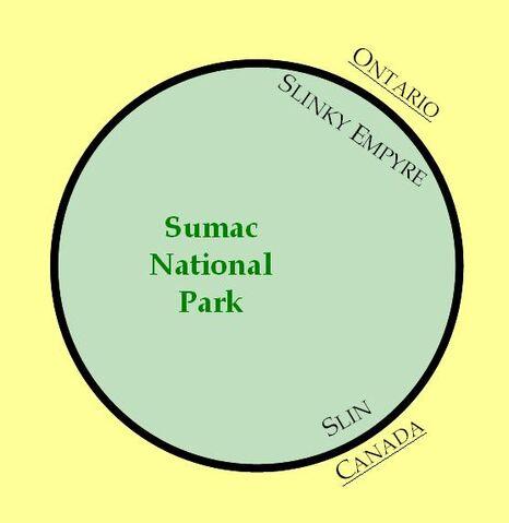 File:Slinkymap-sc.jpg