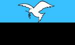 FNC Flag