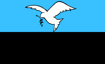 File:FNC Flag.png