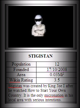 File:Top Trumps Stigistan.png