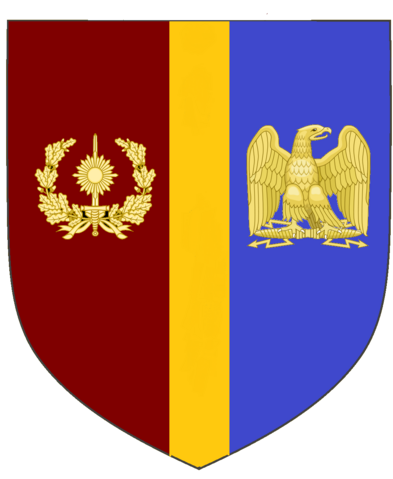 File:Acessian coat of arms.png