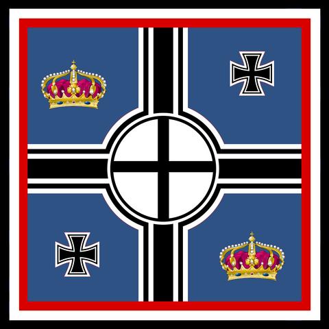 File:NE defense ministry flag.png