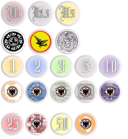 File:Coins of MicroLand.png