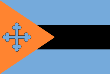 File:Flag-1406035837.png