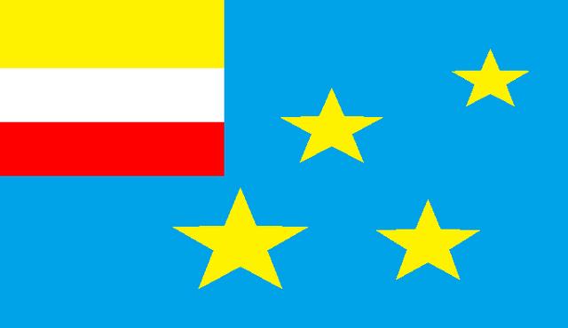 File:Monovishnewflag.png