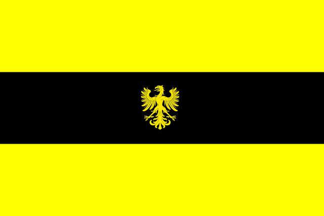 File:Flag Vladimiria.PNG