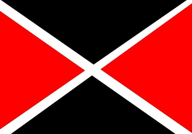 File:Confederationspantorsa.jpg