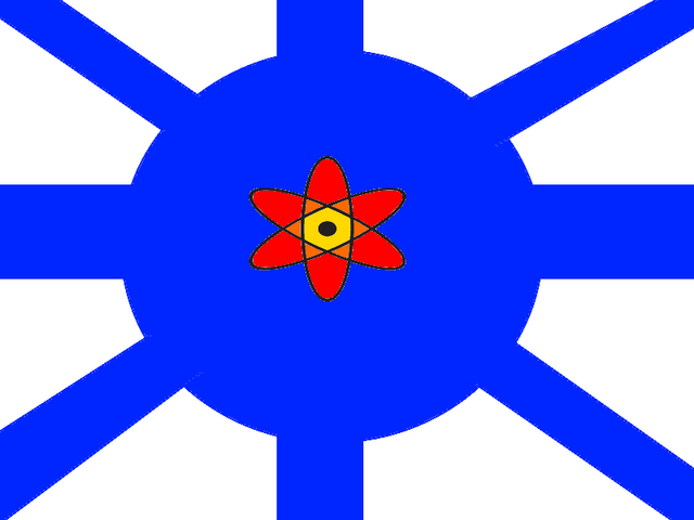 File:Byers Flag.png