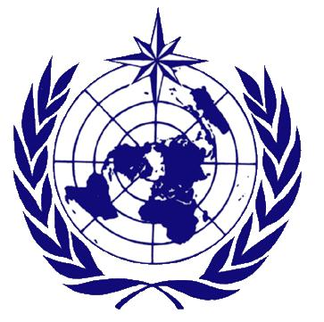 File:Organization logo.JPG