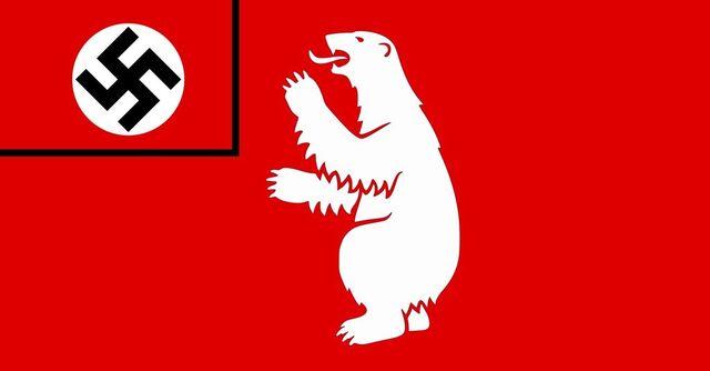 File:Flag of Polarbearistan.jpg