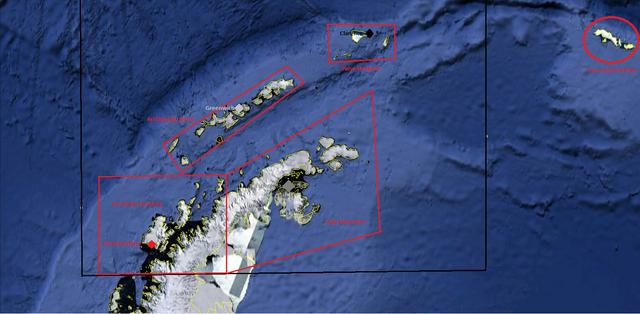 File:Surmasa Map.png