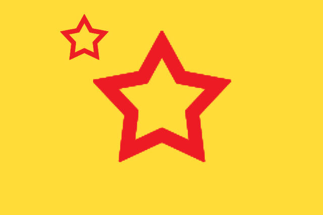 File:KPA flag.jpg
