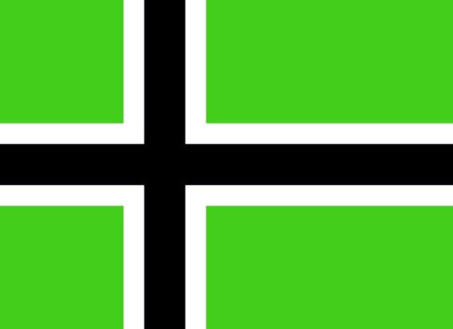 File:Jera Flag.png