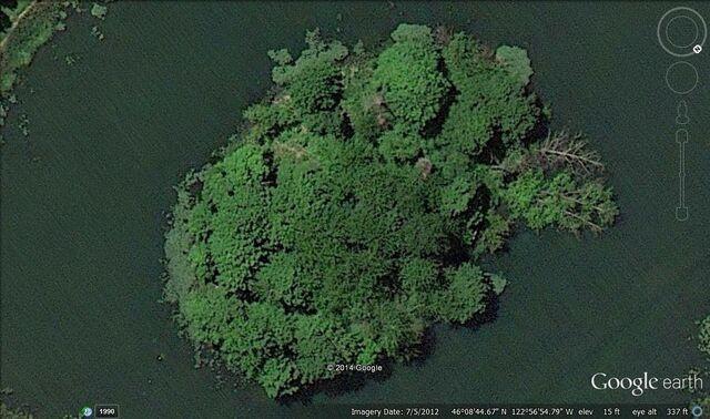 File:Sacajawea Island.jpg