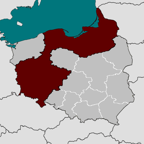 File:Grand Duchy of Prussia.png