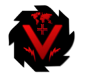Vanguard Powers
