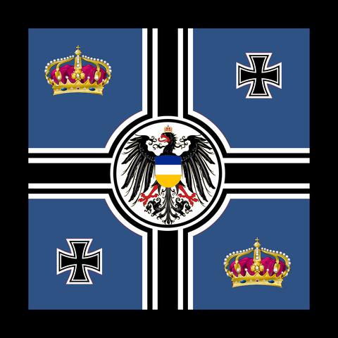 File:NE vice chancellor flag.png