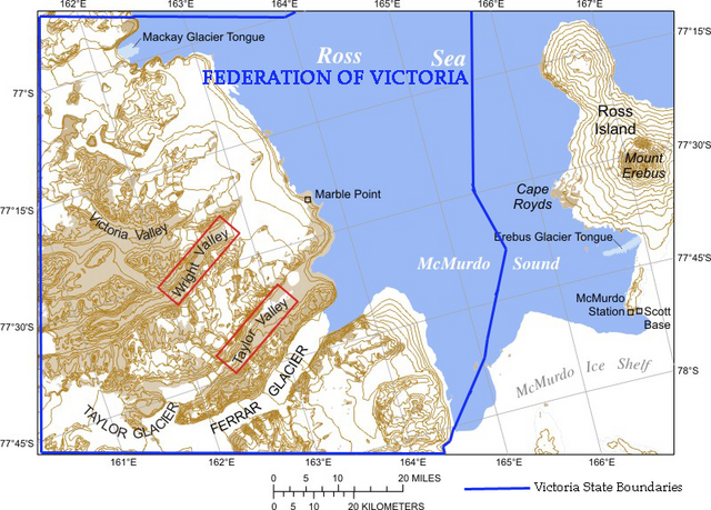 File:Mcmurdo sound USGS map copia.png