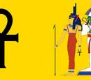 Kingdom of Kemet