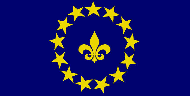 File:Highlandia flag.jpg