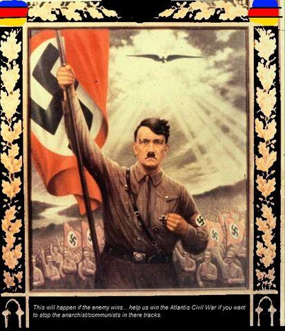 File:Istorian propaganda.jpg