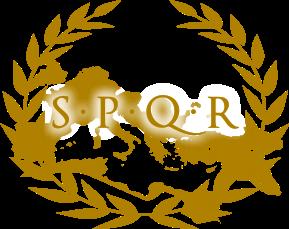 File:Roman banner.png
