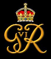 File:Royal Monogram of King George VI.png