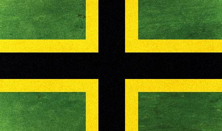 File:Smallian Flag Effect.jpg