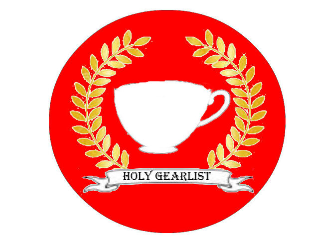 File:Holy Gearlist Symbol.jpg