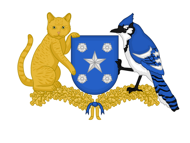 File:Cat Republic COA.png