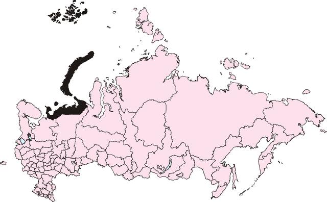 File:MatochkinShar Map.png
