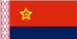 File:155px-Molarus Flag.png