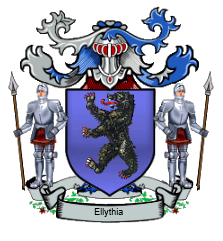 File:EllythiaCoatOfArms.png