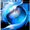 File:FDP logo.png