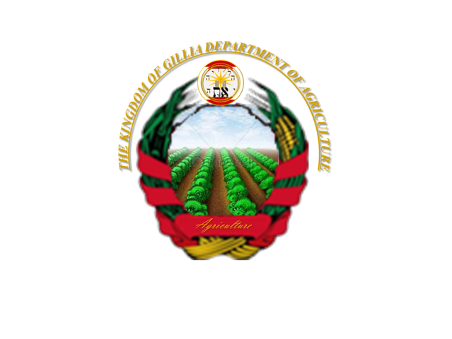 File:The Flag of the Gillian Department of Agriculture.png