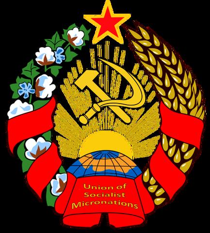 File:USM Emblem.png