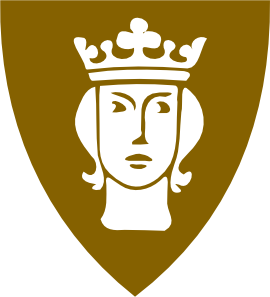 File:12096724001521736445ben Swedish coat of arms.png