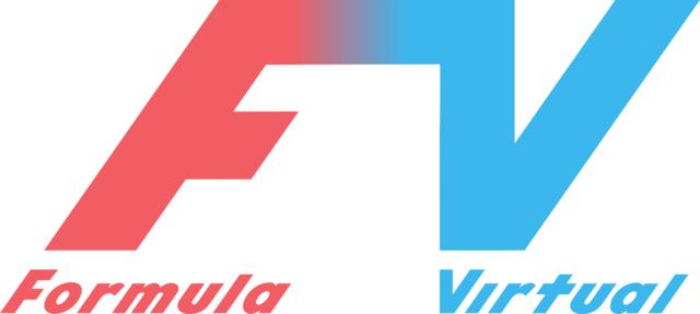 File:Formula Virtual Logo (v1.0).png
