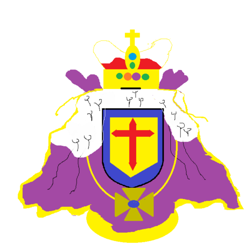 File:Monarchy coat of arms.png