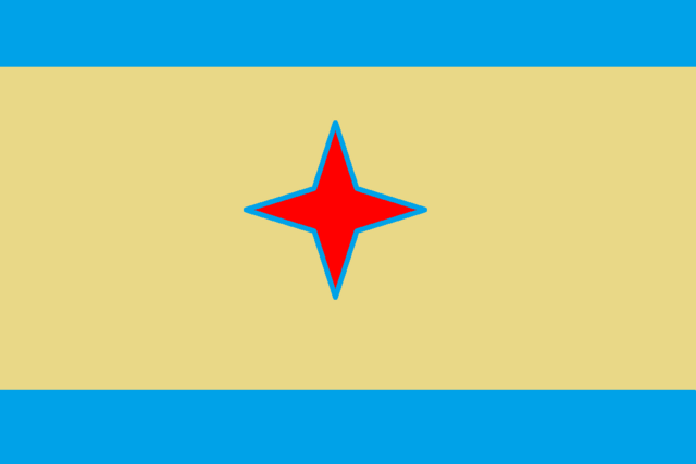 File:Flag Of Harcane.png