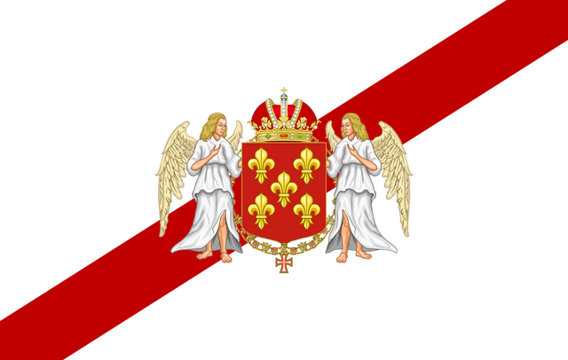 File:Cizflag.png