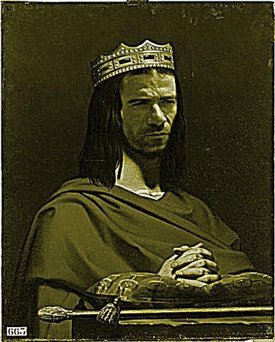 File:Jean-Pierre I.jpg