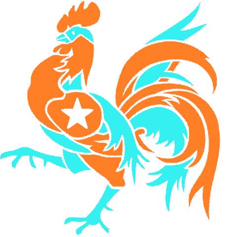 File:SCC party logo.PNG