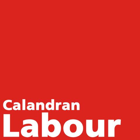 File:Calandran labour.png