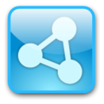 File:News Icon.png