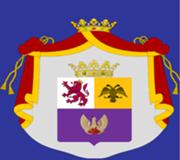 File:180px-Θυρεός Πριγκιπάτου Ιμβρασίας.png